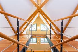 Wohnzimmer Backnang Fotografie Freistehendes Einfamilienhaus Zwischen Murrhardt Und