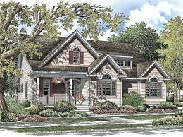house plans country 35 best 60x60 plans images on country house plans