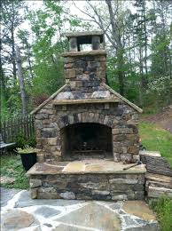 Outdoor Fireplace Canada - outdoor rock fireplace fireplace kits outdoor fireplaces and pits