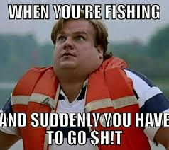 Pike Meme - 670 best fishing funnies images on pinterest funniest pictures