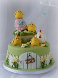 Religious Easter Cake Decorations by Amazing Easter Cake Sydney Australia Cake And Easter