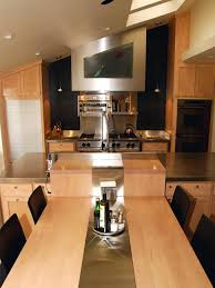 kitchen designs for small space kitchen small modern kitchen small area kitchen design ideas