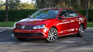 red volkswagen jetta 2009 volkswagen jetta reviews specs u0026 prices top speed