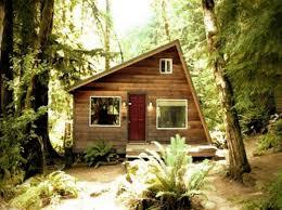 tiny homes washington tiny houses for sale in washington state right now tiny house blog