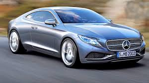 pictures of mercedes e class coupe 2017 mercedes e class coupe design and power