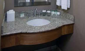 Bathroom Peep Holes Richmond Heights Hotel Rooms Accessible Rooms Homewood Suites