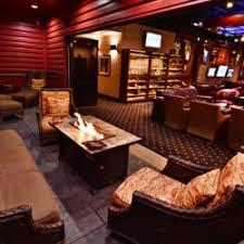 Cigar Lounge Chairs Smokey Joe U0027s Cigar Lounge 36 Photos U0026 53 Reviews Lounges
