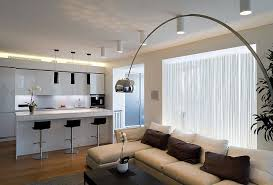 kitchen and living room ideas 18 functional ideas to design living room with kitchen properly