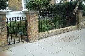 to make your garden look like a victorian garden