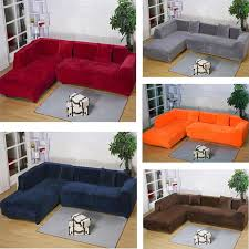 Faux Leather Sectional Sofa Simple L Shaped Sectional Sofa Covers 70 For Faux Leather
