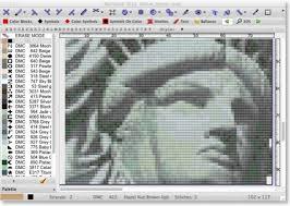 cross stitch pattern design software 115 best cross stitching images on pinterest cross stitches