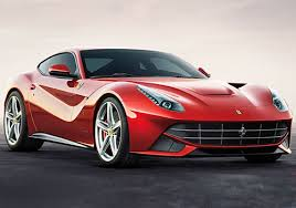 f12 berlinetta price in india f12berlinetta price review pics specs mileage cardekho