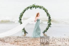 wedding arches canada njs design event party rentals arch and arbours carpet and
