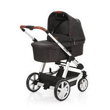 abc design kombi kinderwagen abc design kombikinderwagen condor 4 piano babymarkt de