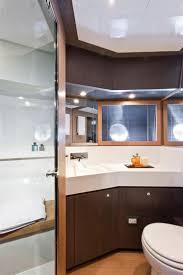 lexus yacht interior 38 best luxury boats capri u0026 amalfi coast images on pinterest