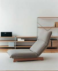 Best  Muji Furniture Ideas On Pinterest Muji Style Desktops - Muji sofas