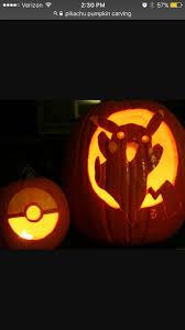 Pumpkin Carving by 13 Best Pumpkin Carving Stencils Images On Pinterest Halloween