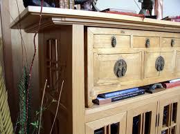 heistand woodwork april 2012