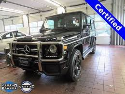 g class mercedes used for sale used mercedes g class for sale with photos carfax