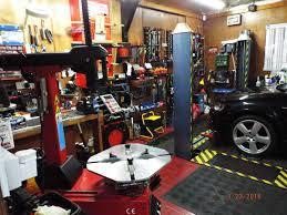 ronnie cowan specialist cars car stock