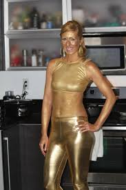 James Bond Costume Halloween Goldfinger Halloween Style B8sics Style