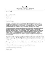 assistant account executive cover letter digital account