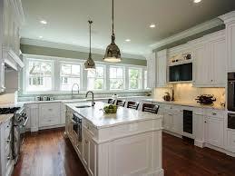 White Kitchen Cabinets With White Appliances Antique White Kitchen Cabinets With White Appliances Kitchen