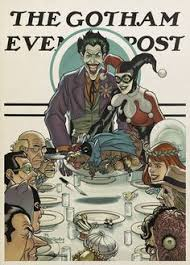 norman rockwell paintings yahoo image search results