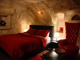 cappadocia castle cave hotel youtube