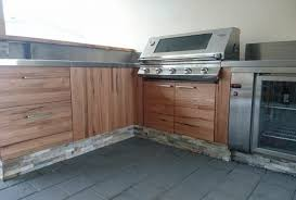 kitchen corner cabinet hinges bunnings alpine oak diy bunnings panel competition ash