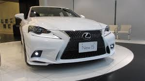 lexus is f usa lexus is the second most loved brand in the usa auto moto