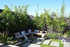 Garden Design Ideas Sydney Adam Robinson Design Sydney Outdoor Design Styling Landscape