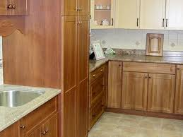 custom kitchen cabinet doors ottawa cabinets and cabinet doors ottawa expert refacing kitchens