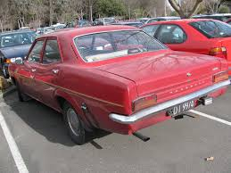 1970 opel cars 1970 vauxhall victor di9974 i was literally rubbing my eye u2026 flickr