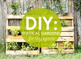 diy garden inhabitat green design innovation architecture