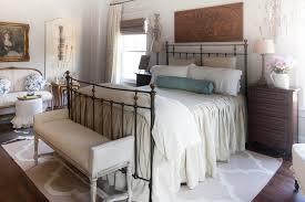 bolster bed pillows linen bolster pillow tutorial cedar hill farmhouse