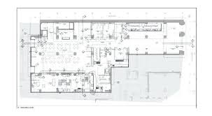 floor plan for a restaurant restaurant floor plans with dimensions large restaurant floor plans