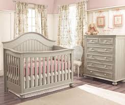 Cheap Baby Nursery Furniture Sets by Choose Baby Furniture Sets Furniture Ideas And Decors