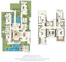 Hilton Hawaiian Village Lagoon Tower Floor Plan Villas Floor Plans Floor Plans Villas Resorts Joy Studio