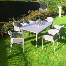 Patio Furniture Sets Uk - dropshipping trade uk garden furniture wholesalers