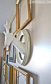 55 best oh deer antler chic images on pinterest deer antlers