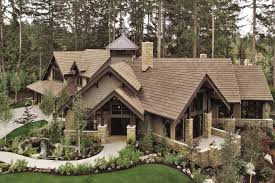 arrowhead building supply boral tile roofing excellence in
