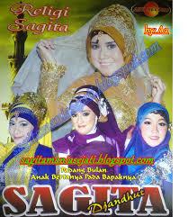 download mp3 dangdut religi terbaru free download album religi om sagita vol 3 sagita mania sejati