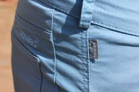 howies betws chinos 55 the bike list