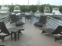 luxury 3 bed houseboat at pilot house marina vrbo