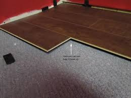 golden select laminate flooring costco any experiences page