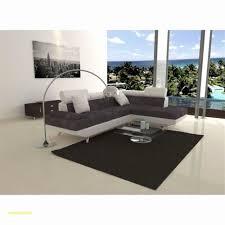 canapé angle gris blanc 26 impressionnant canapé d angle gris et blanc hgd6 table basse de