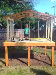 Backyard Fort Ideas Ideas Brilliant Backyard Forts Best 25 Backyard Fort Ideas On