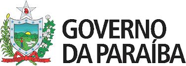 pagamento mes agosto estado paraiba programação de cursos governo do estado da paraíba