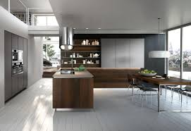 kitchen modern kitchen set and dining tables rustic kitchen set